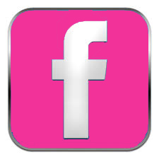 monthly-facebook-marketing